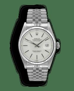 Luxusuhren auf Chrono24 – Uhren weltweit kaufen & verkaufen