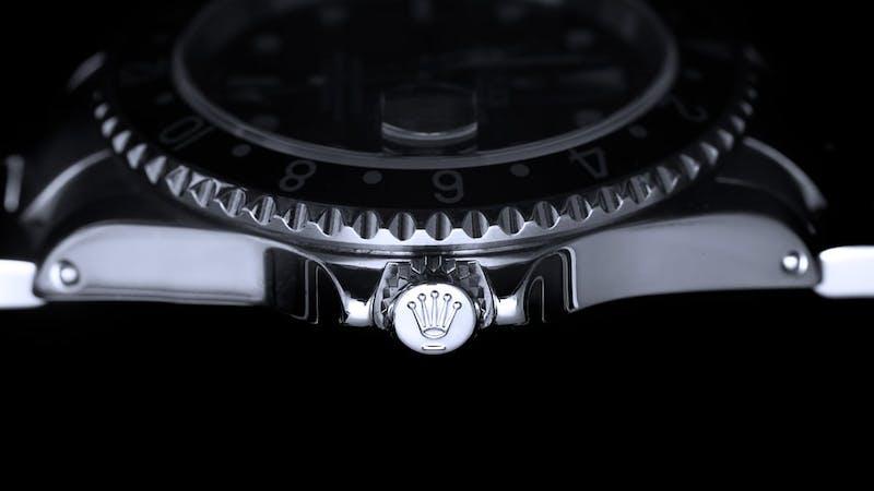 Relojes Rolex - Precios de todos los relojes Rolex en Chrono24