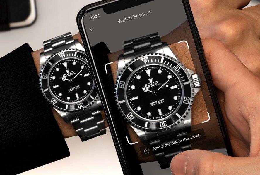 Часы онлайн продать часы аукционе продать на