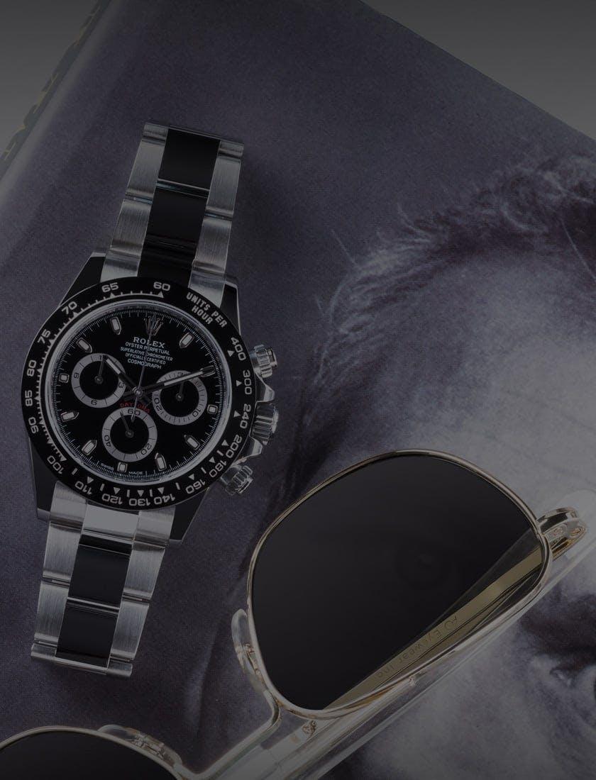 24 хроно как продать часы на часы семеновская швейцарские продать