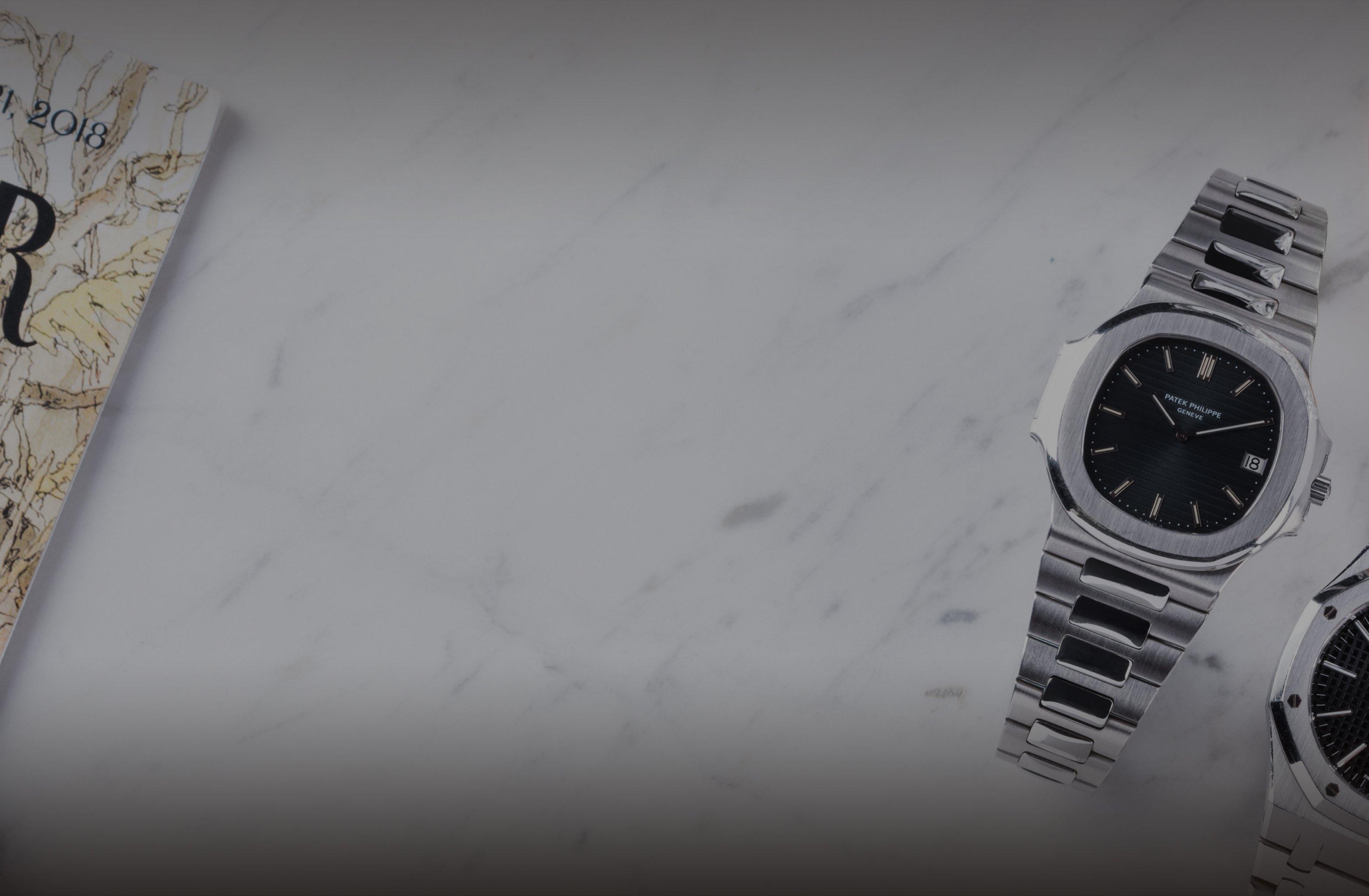 Y Relojes Lujo Chrono24Comprar Vender De hCBQxtsrd