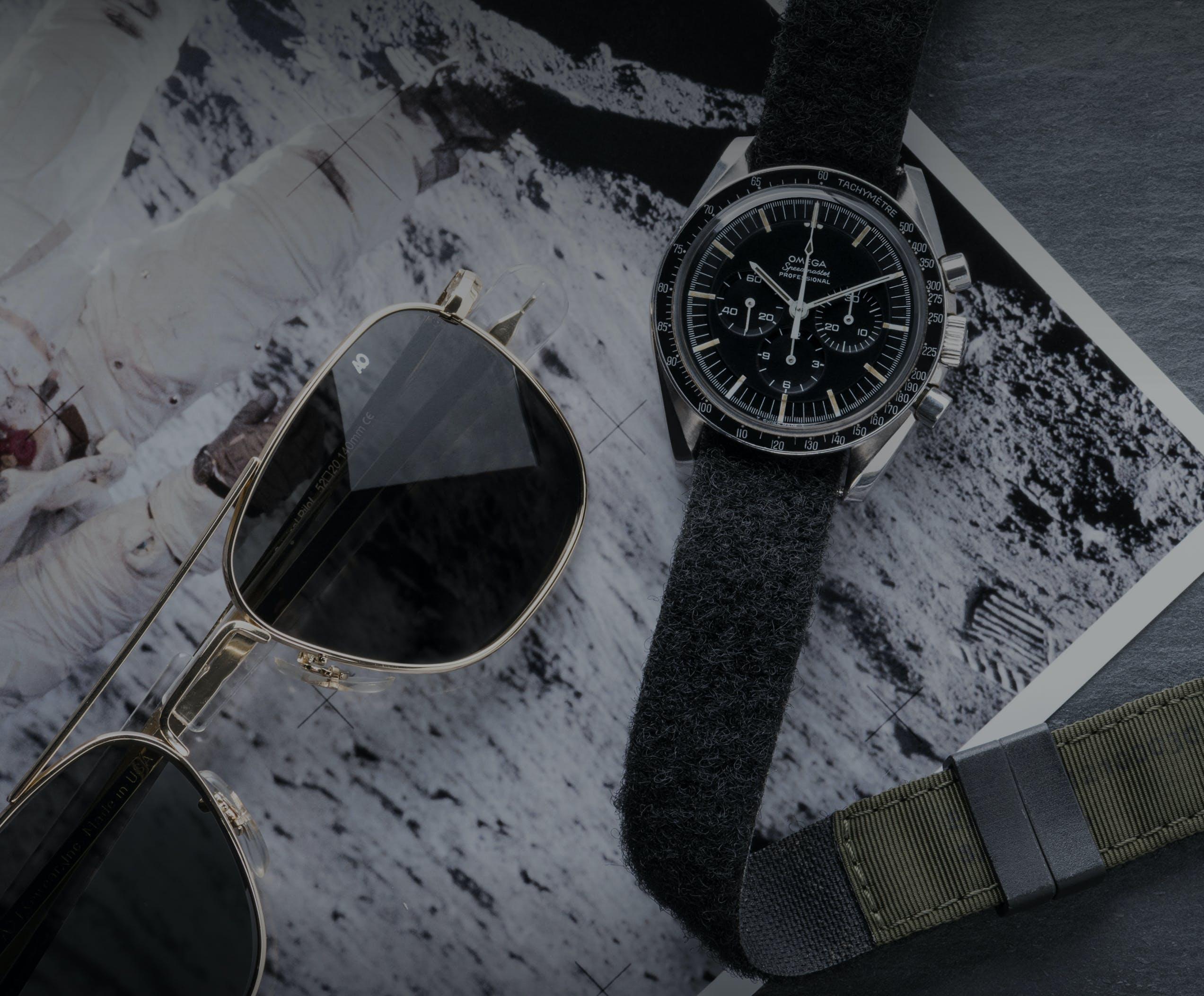 7d08c7fc9f4 Chrono24  compra e venda de relógios de luxo