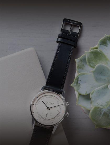 f99d1acd7 Chrono24: Comprar y vender relojes de lujo