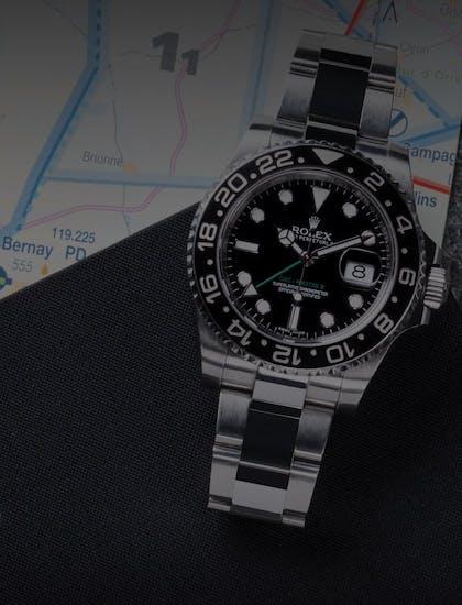 5d70321de997 Chrono24  Comprar y vender relojes de lujo
