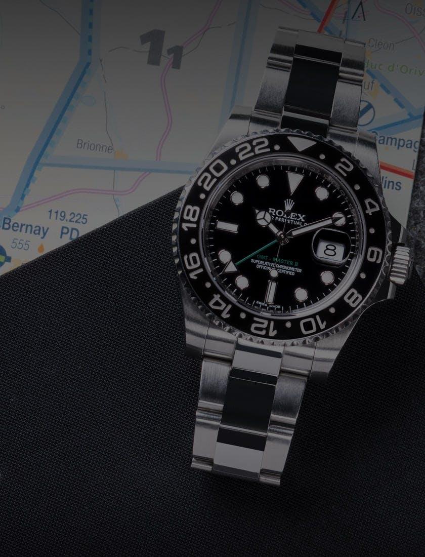 52ee9fdcaca1 Chrono24  Comprar y vender relojes de lujo