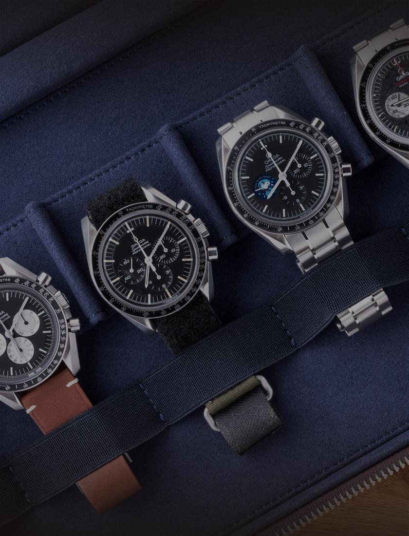 Neue Uhren auf Chrono24 günstig kaufen