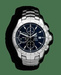 d782602fa3c9 Relojes TAG Heuer - Precios de todos los relojes TAG Heuer en Chrono24