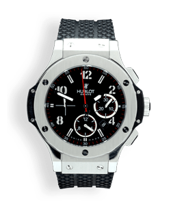 Chrono24 : Vente et achat de montres de luxe