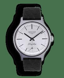6552d4a9e123 Relojes Longines - Precios de todos los relojes Longines en Chrono24