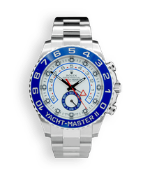 54657dad1d77 Rolex watches - all prices for Rolex watches on Chrono24
