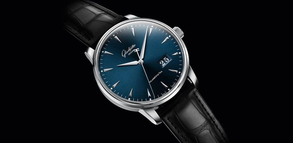 11b570cee12 Los mejores relojes de Baselworld por menos de 10.000 €