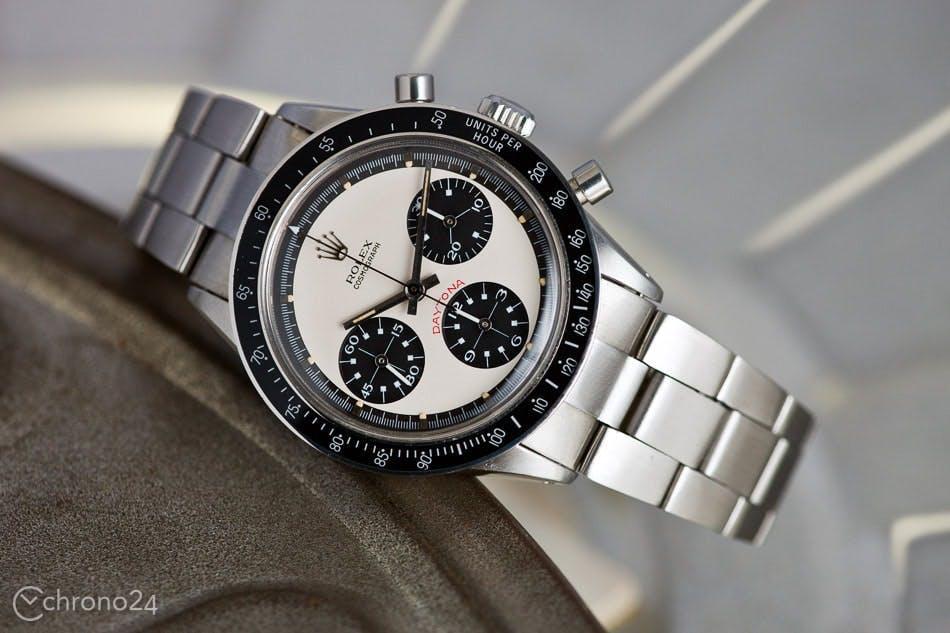 7cec9910b0c L euphorie d acheter une montre aux enchères