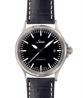 Top 10 Watches Under € 1,000