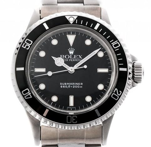 for best divers by scuba reviews gear men in the diving voted dive watches
