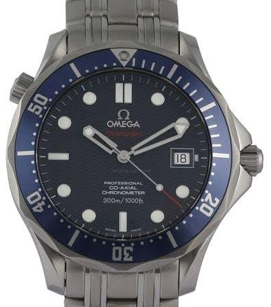 Top 10 Watches Under 3 000 Euro
