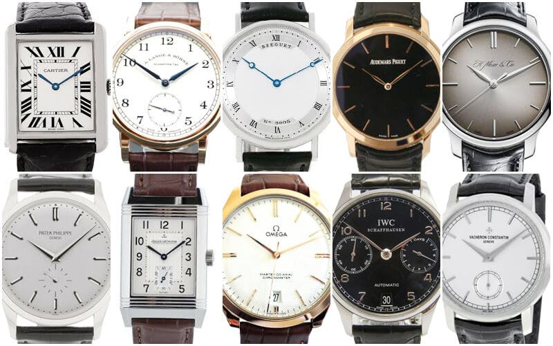 watch mechanical replicaiwc iwc classic watches clasic