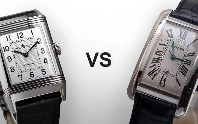connoisseurs would jaegerlecoultre two definitely and classy finest watch faces thumb watches sports ever most reverso jaeger rate one the made of collectors lecoultre to be as timepieces duo