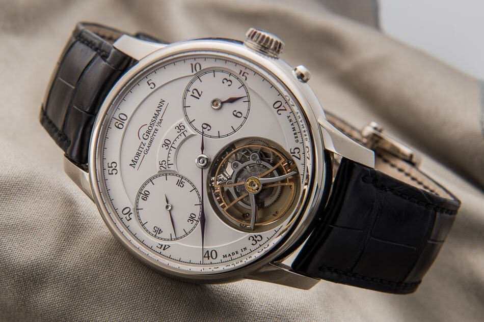 Independent Watchmaking Three Elegant And Classic Brands Part Ii