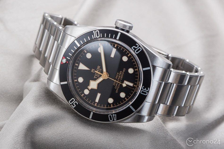 zapatos de separación 4f871 252fd Qual è la differenza tra un cronografo ed un cronometro?