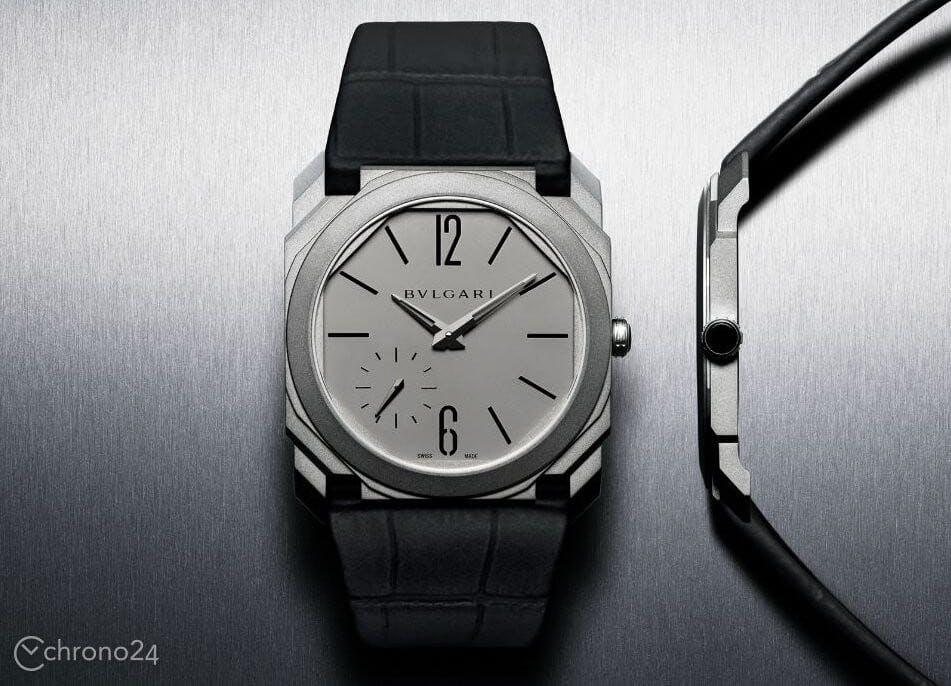Bulgari-Octo-Finissimo-Automatic, Photo: Bert Buijsrogge