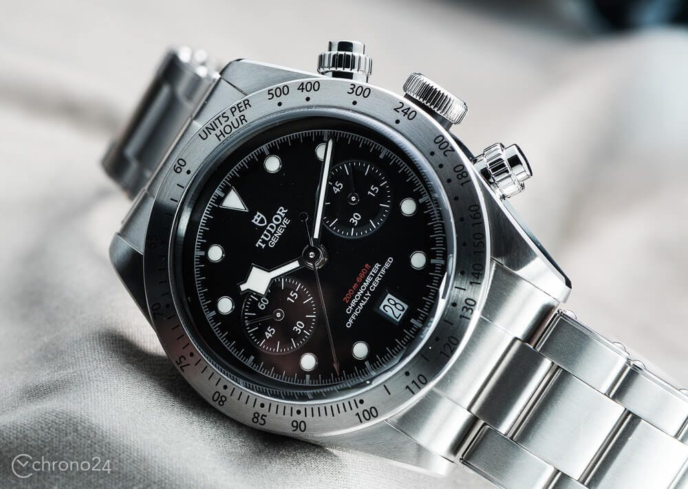 Tudor-Black-Bay-Chronograph