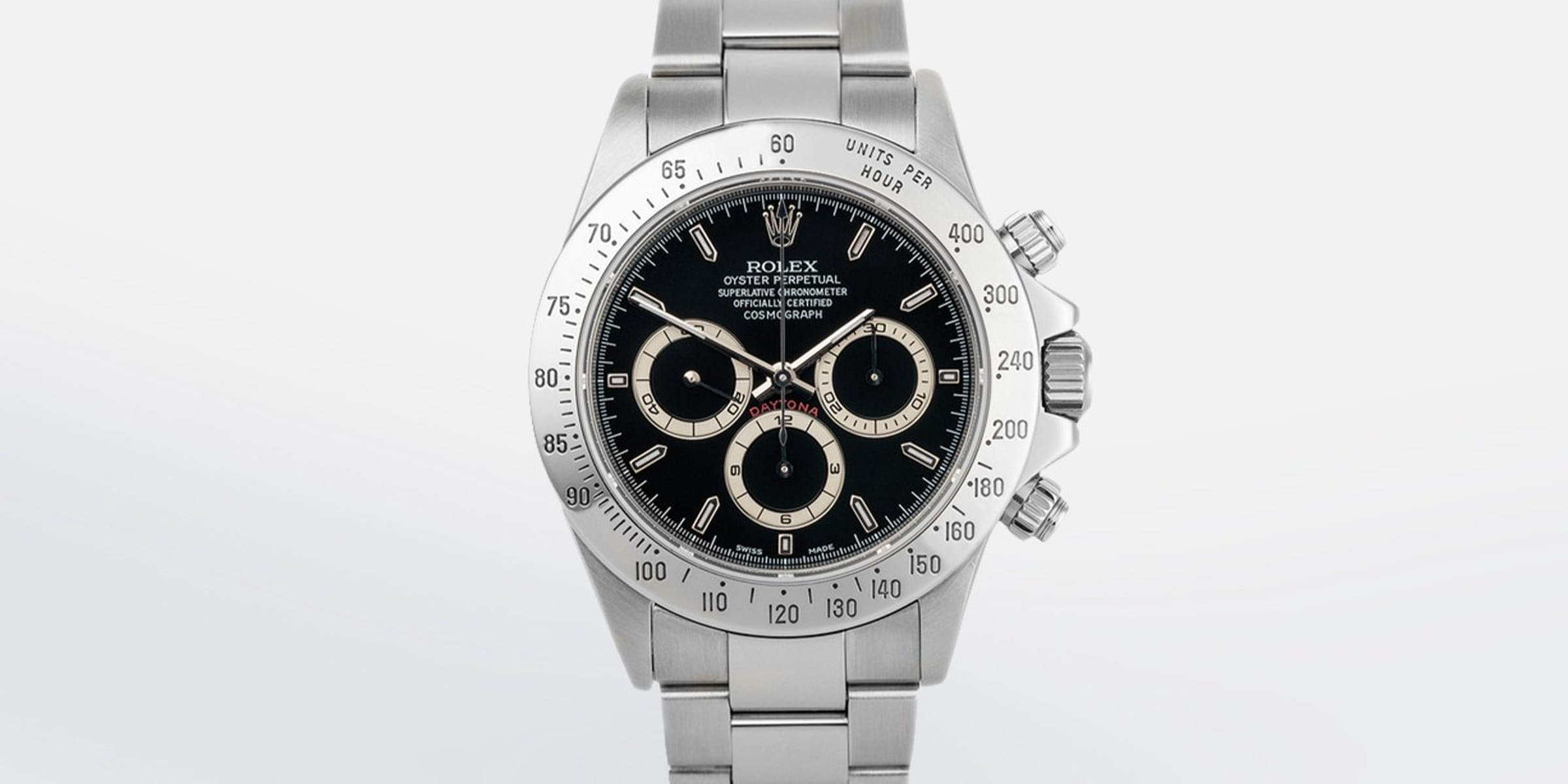 12-Top10-Watches-Under-10000