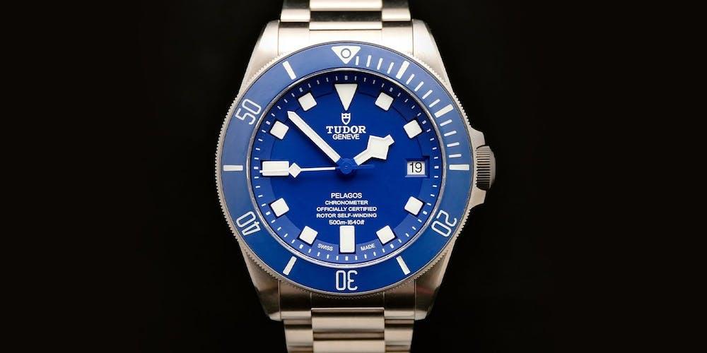 13-Tudor-better-as-Rolex