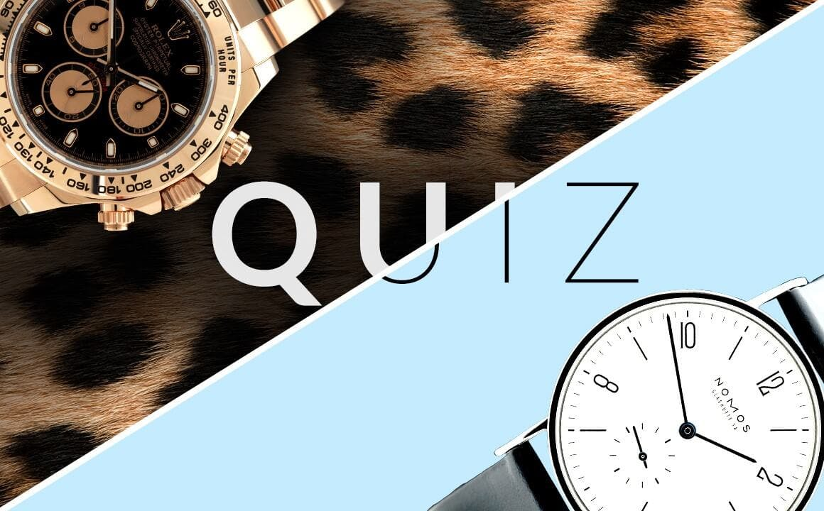 Which-watch-type-are-you-Quiz-Teaser