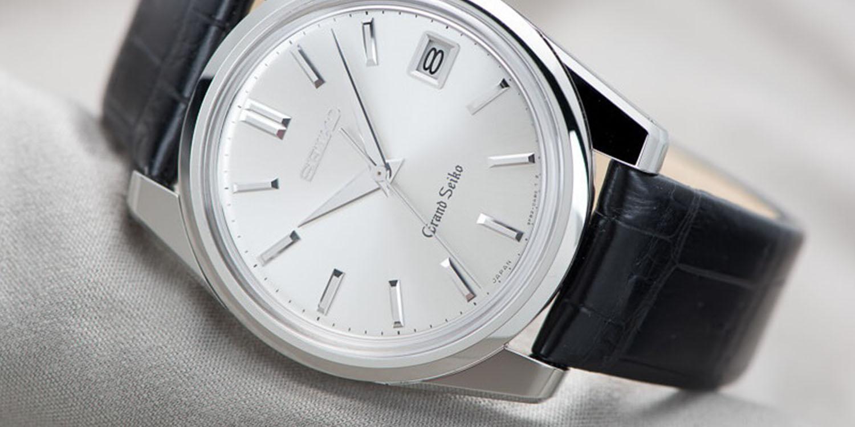 Japanese Watchmaking: Seiko Chrono24 Magazine