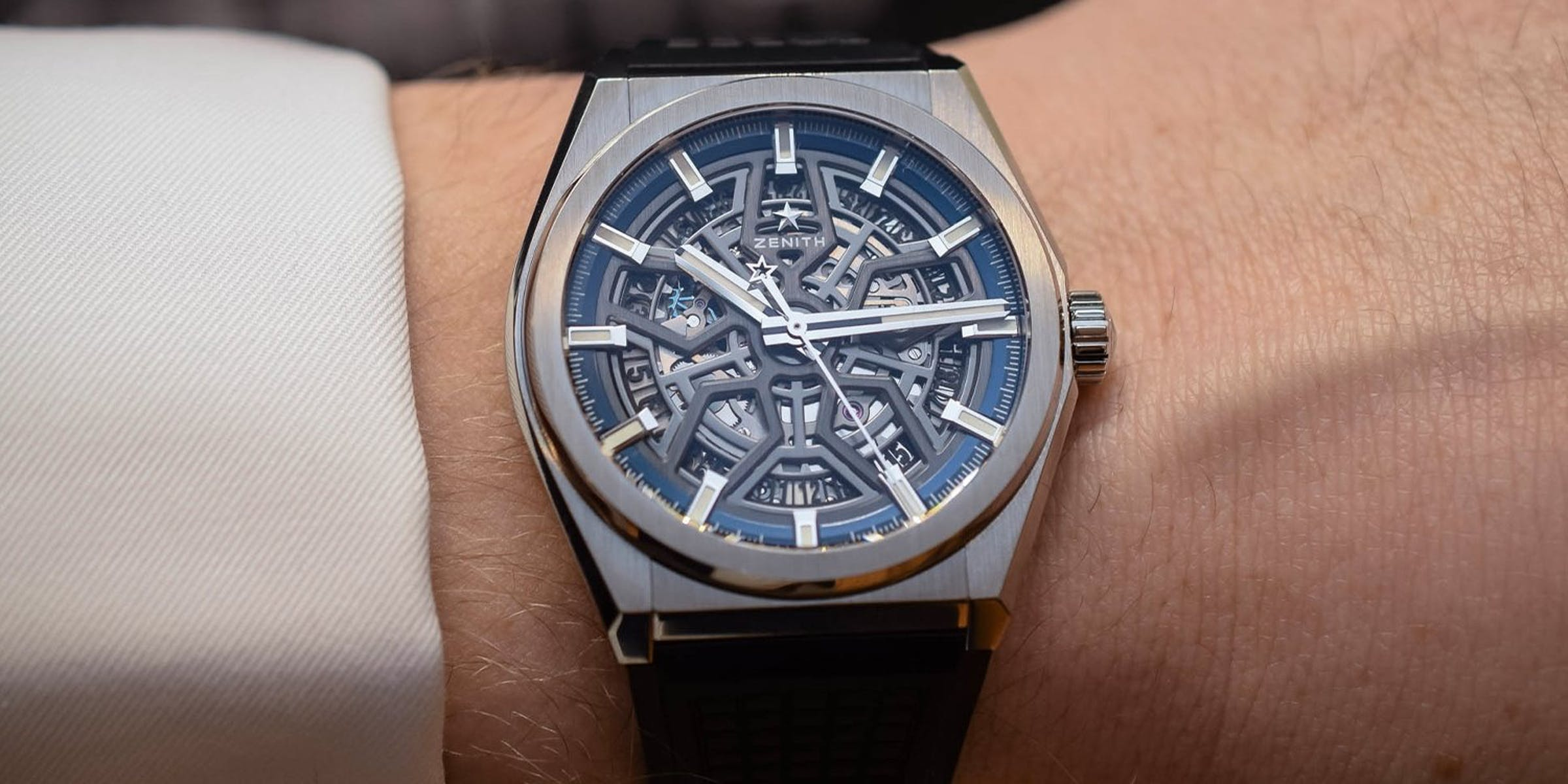 8-New-Zenith-Defy-Classic-at-Baselworld