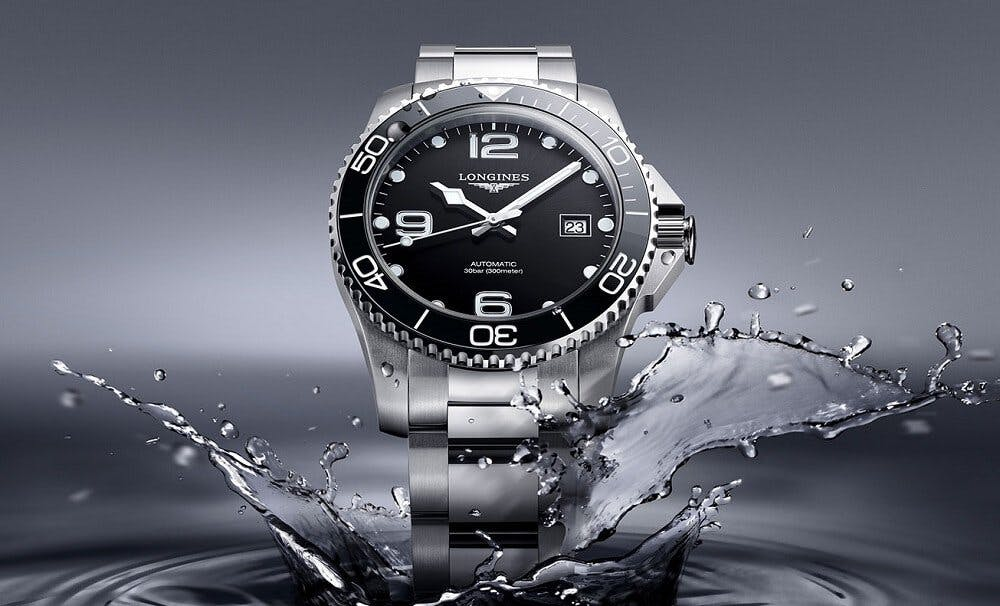 New-Longines-Hydroconquest.jpg