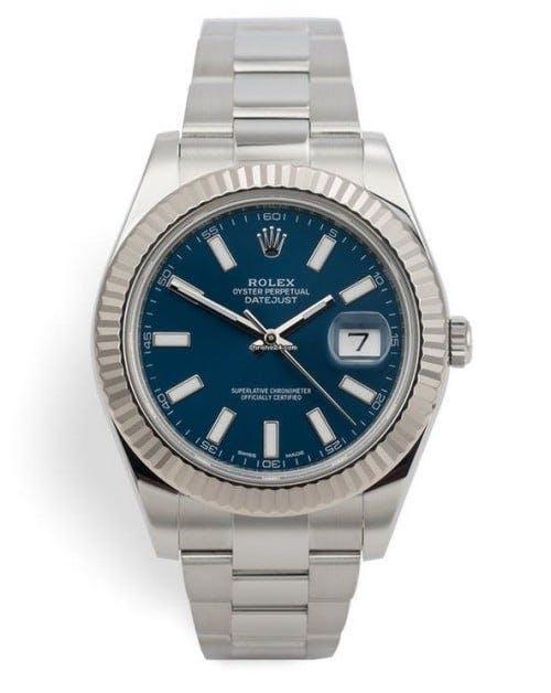 98f4f7faca52 Top 10 Ladies Watches