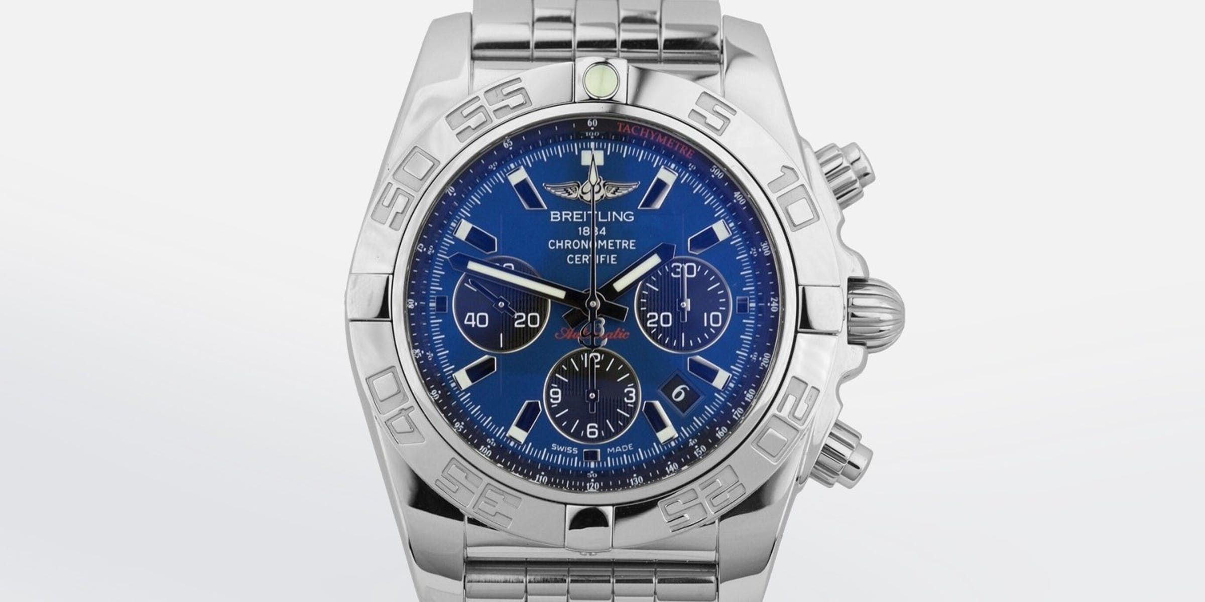 18-Top10-Soccer-Watches
