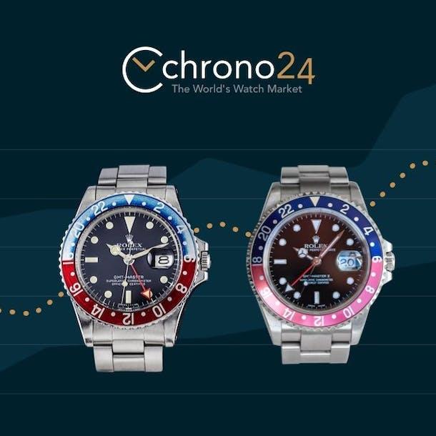 Chrono24 Magazin