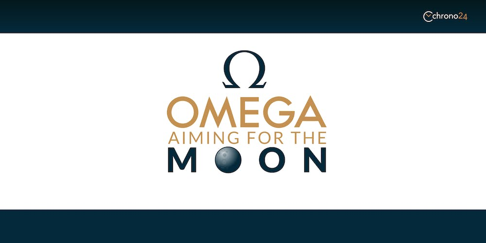 Omega: Reaching for the Stars