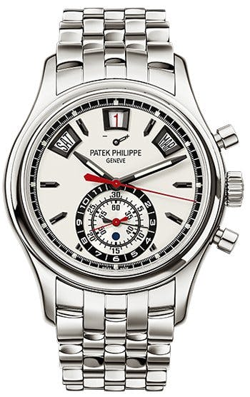 Patek Philippe 59601A-001