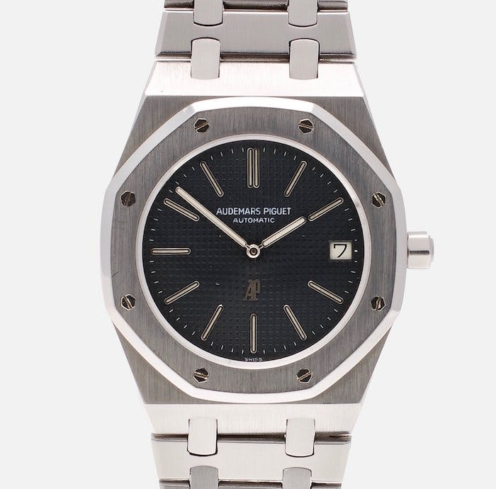 Audemars Piguet Automatic