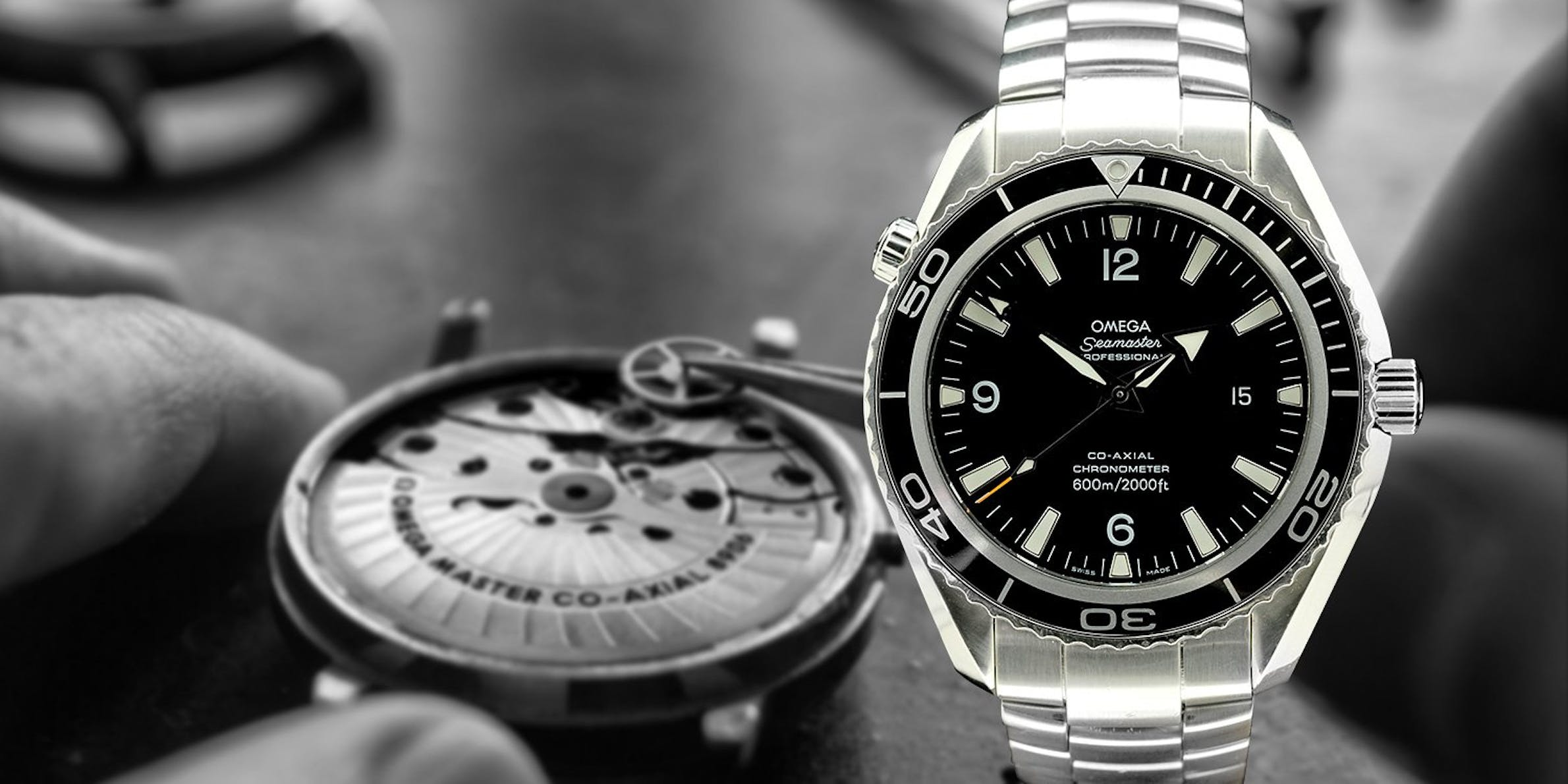 The Top 3 Watchmaking Achievements of the 21st Century