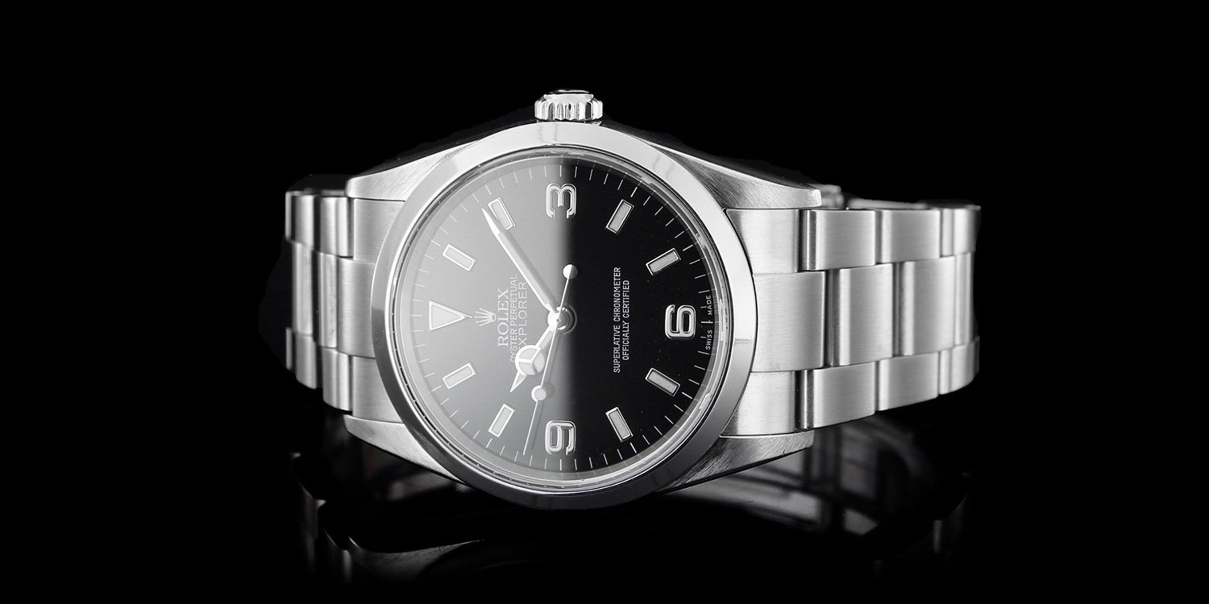 If you could only own one watch what would it be_2-1