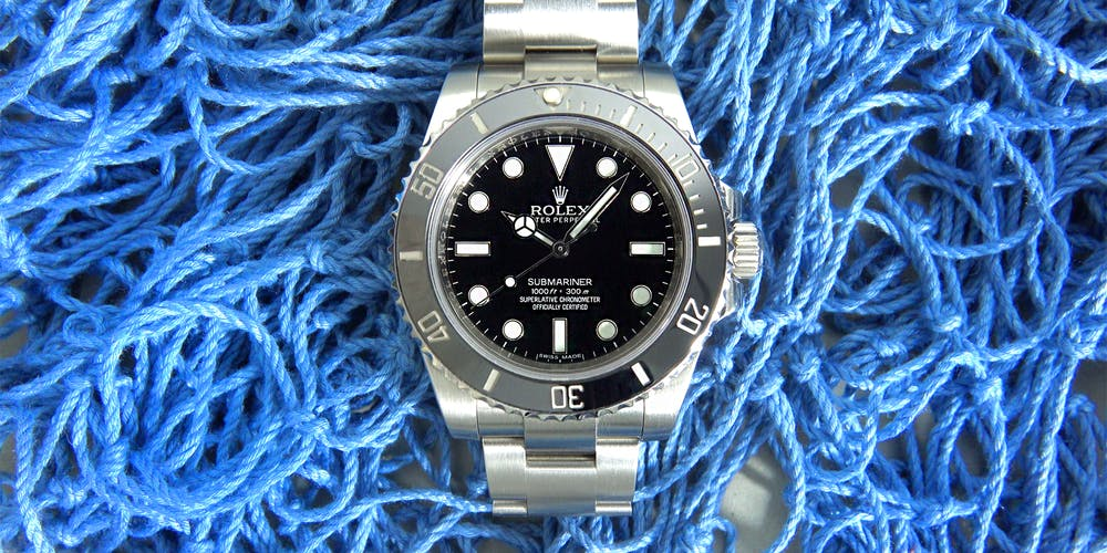 Videoartikel_Header_Submariner_2_1