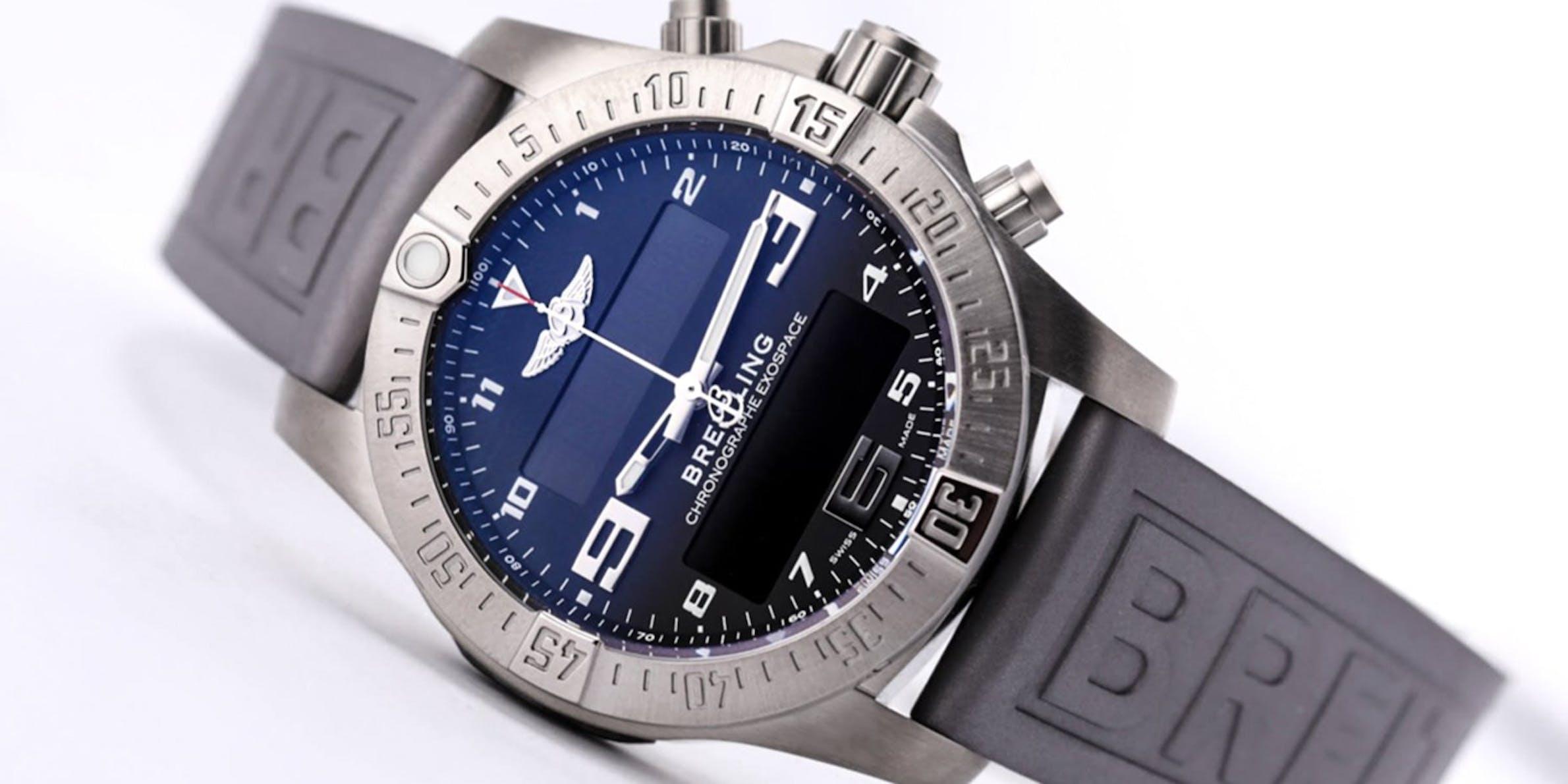 Hybrid-Watches-2-1