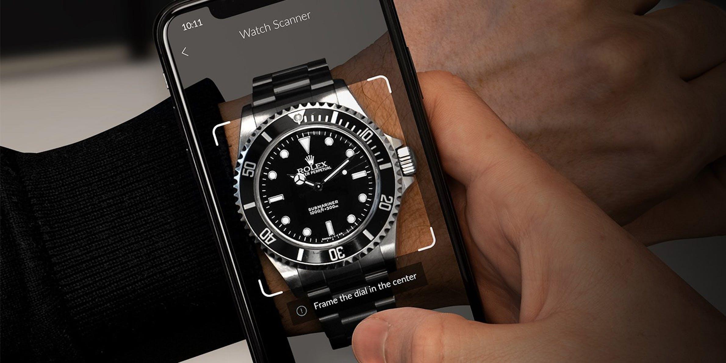 teaser-watch-scanner-2zu1