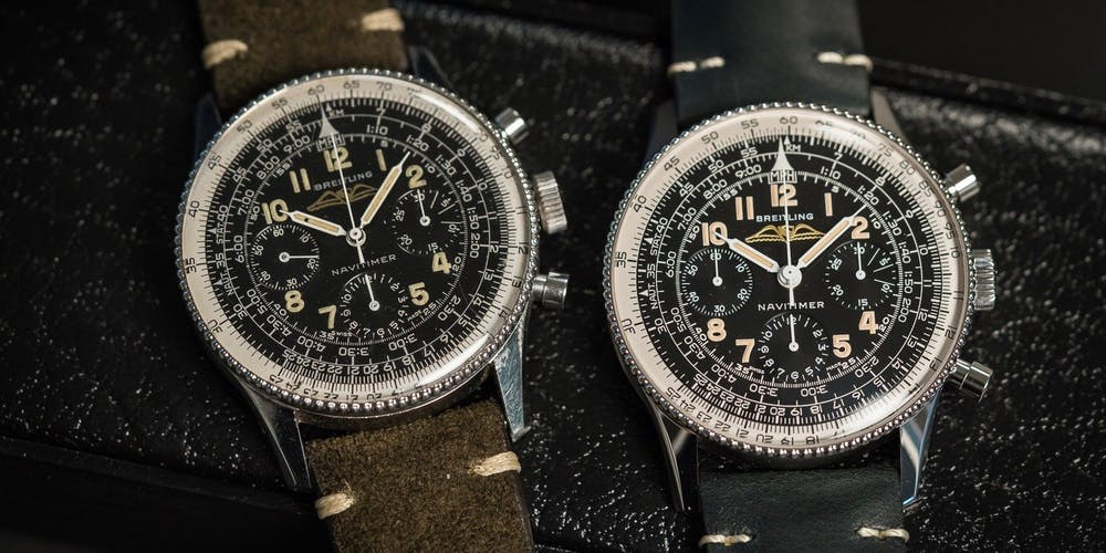 Breitling Navitimer re-edition 1959.001.HEADER_2_1