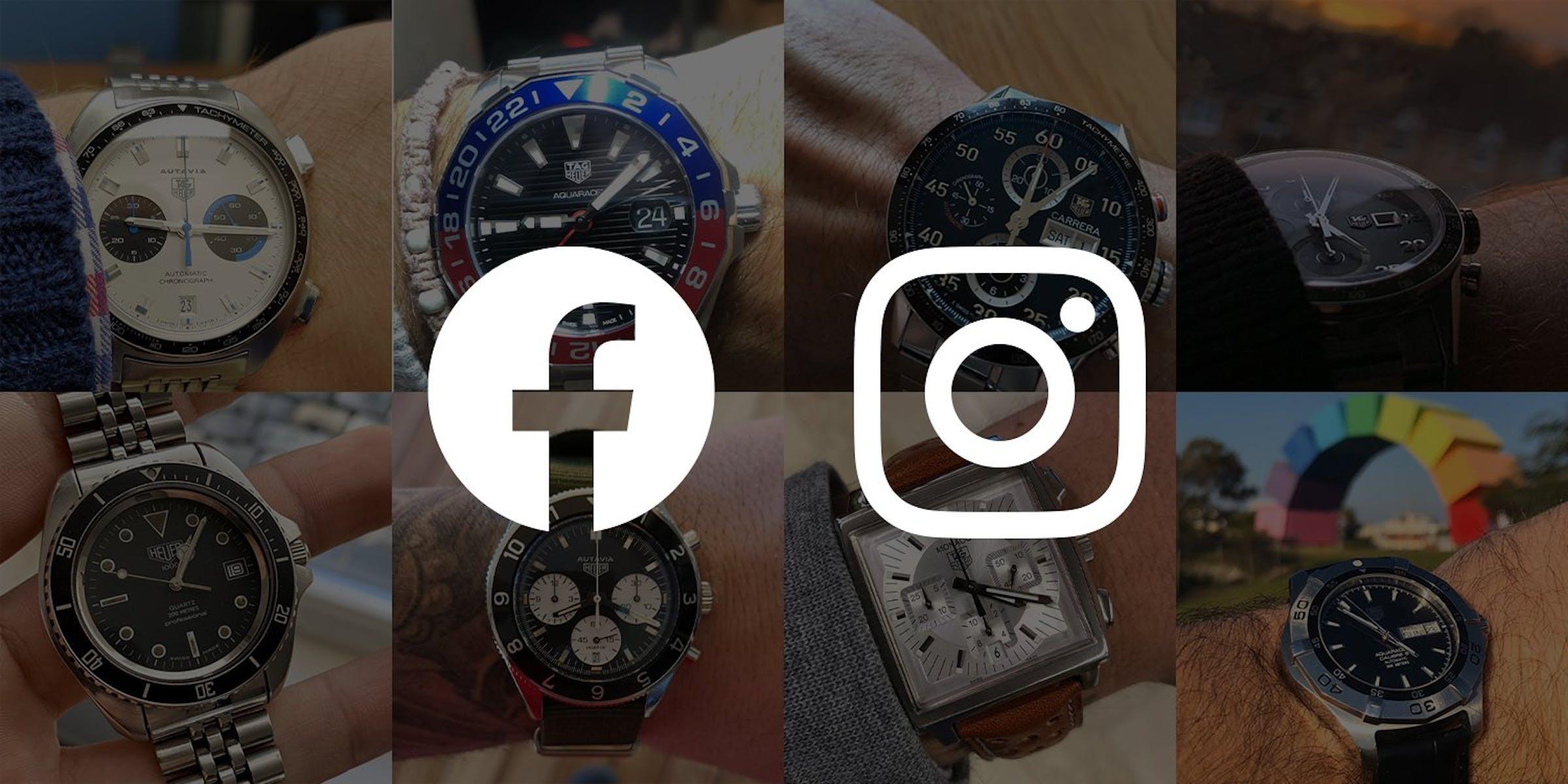 CAM-1005-Tag-Heuer-Brand-Week-Wrist-Shot-Gallery-2-1