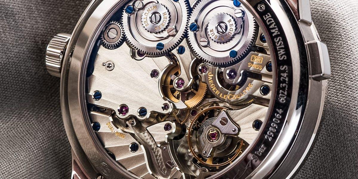 CAM-1199-Energiequelle_einer_Uhr-2-1