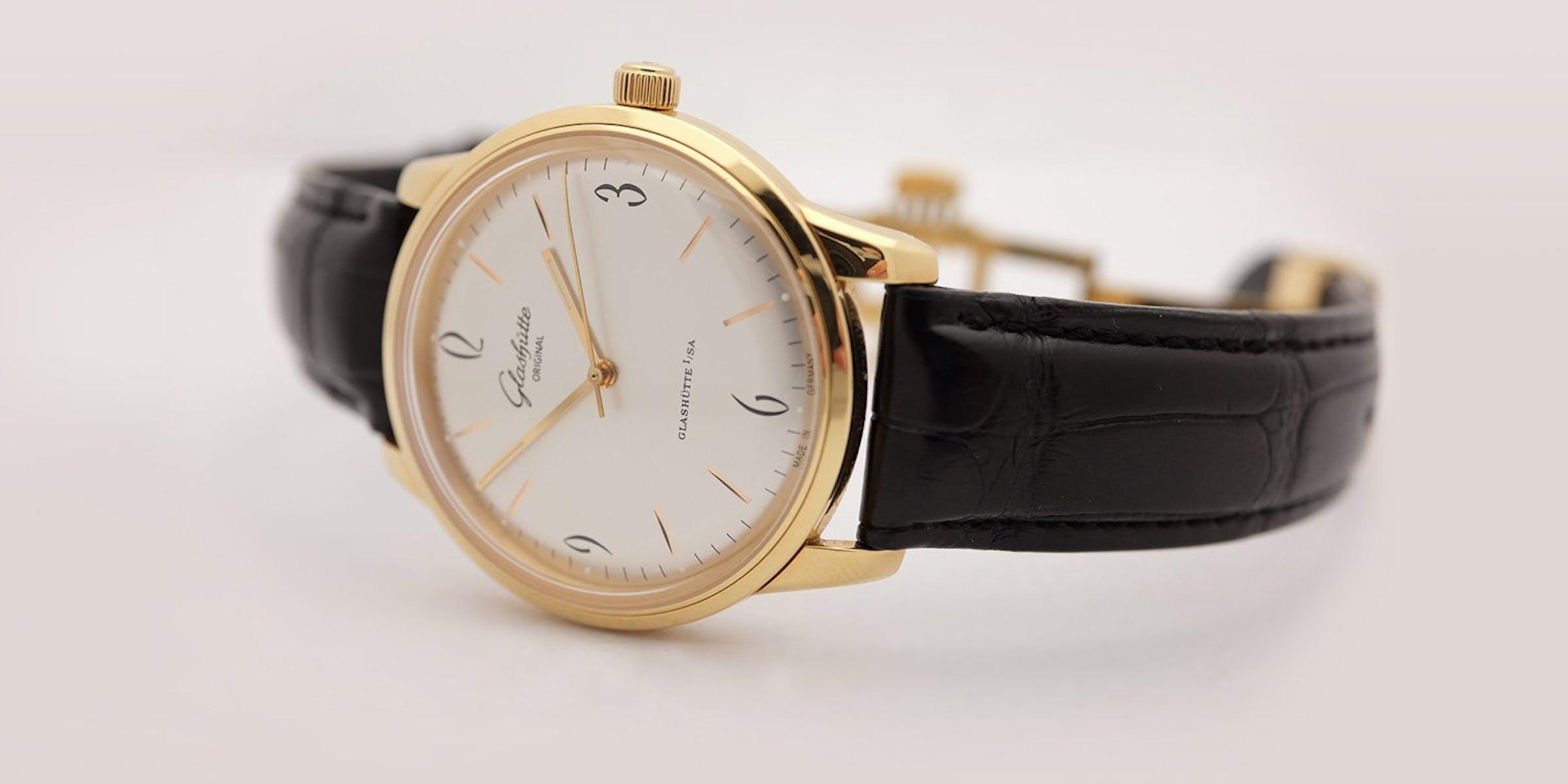CAM-1203-Vintage-Uhren-60er-2-1