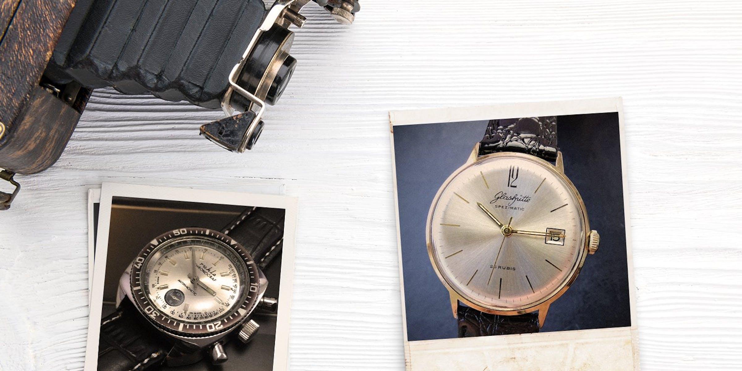 DDR-Uhren-2-1