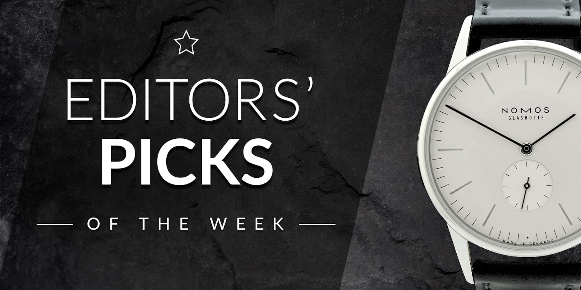 14-Editors-Picks-Nomos-Moser-Omega_EN_DE