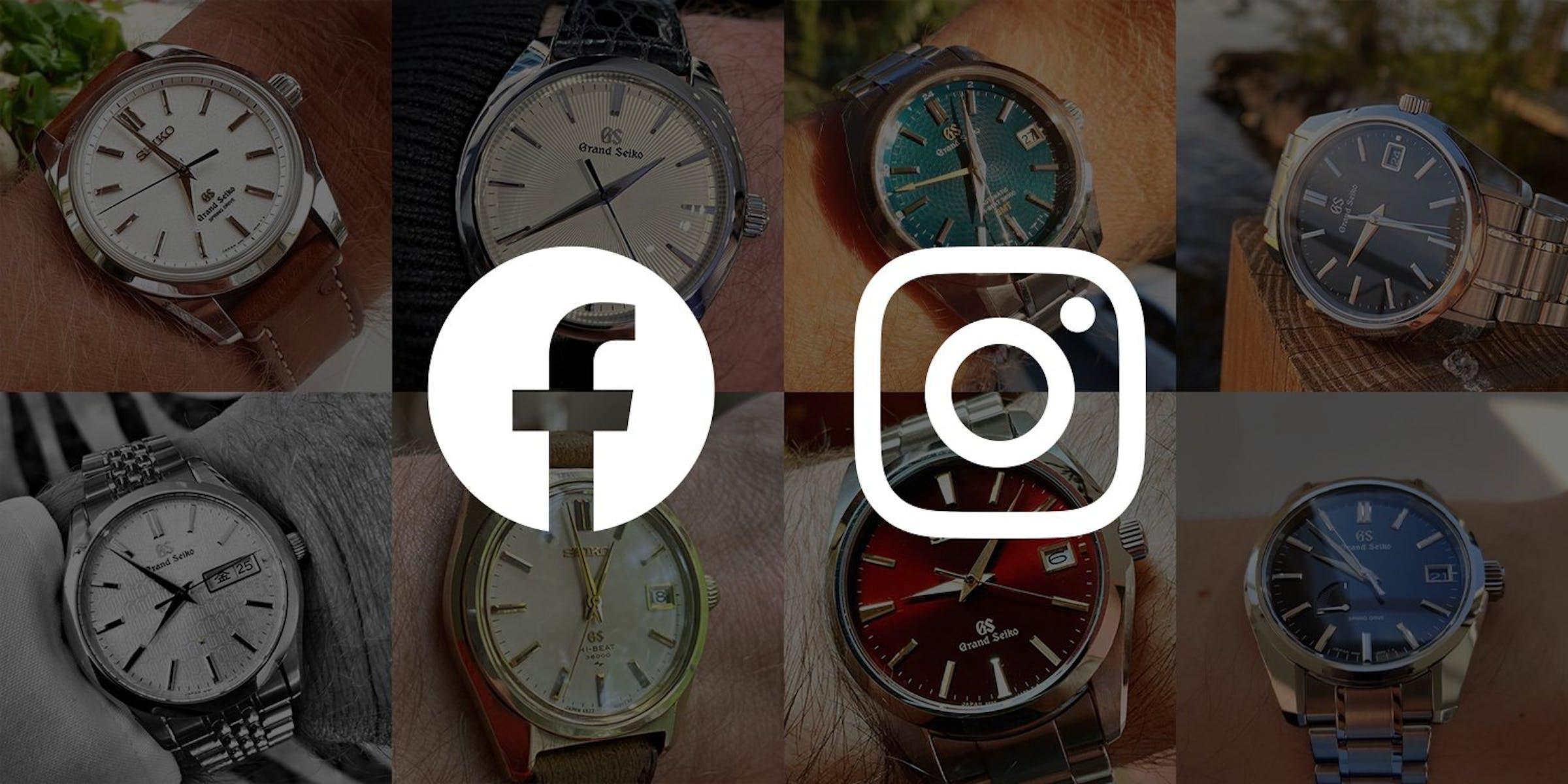 CAM-1231-Grand-Seiko-Brandweek-Wrist-Shot-Gallery-2-1