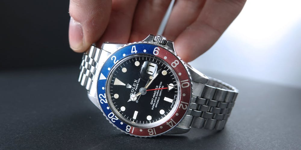 Zoom_Rolex_GMT_Magazin2-1